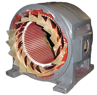 Ipmr electric motor repair services for Used electric motor shop equipment for sale